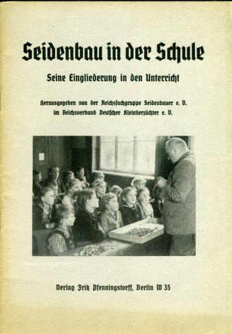 Anleitung_fr_Seidenzucht_in_der_Schule1.jpg